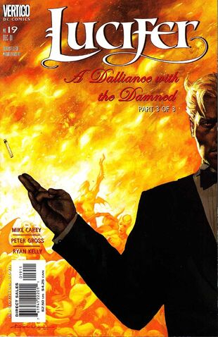 File:Lucifer Vol 1 19.jpg