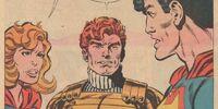 Lex Luthor (Pocket Universe)