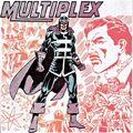 Multiplex 001