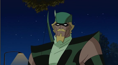 File:Oliver Queen DCAU 005.png
