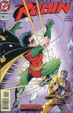 Robin v.4 11