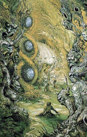 File:Swamp Thing Vol 2 104 Textless.jpg