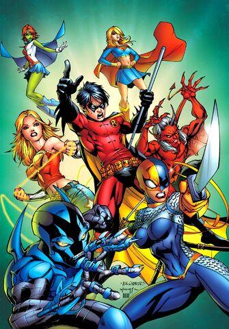 File:Teen Titans 0005.jpg