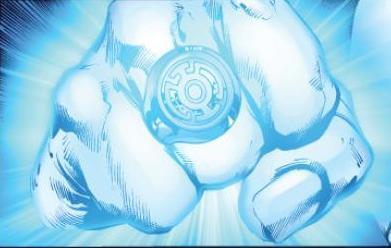 File:Blue Power Ring.jpg