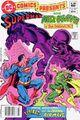 DC Comics Presents 55