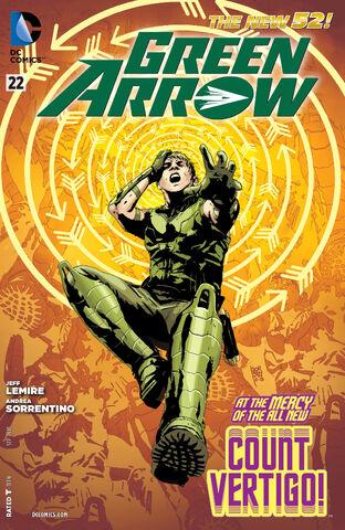 File:Green Arrow Vol 5 22.jpg