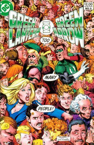File:Green Lantern - Green Arrow Vol 1 3.jpg