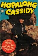 Hopalong Cassidy Vol 1 97