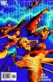 Justice Vol 1 1 Variant 002
