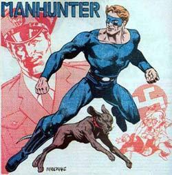 File:Manhunter Dan Richards 01.jpg