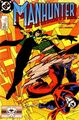 Manhunter Vol 1 7