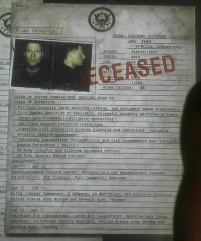 File:Rick Flag Smallville 002.png