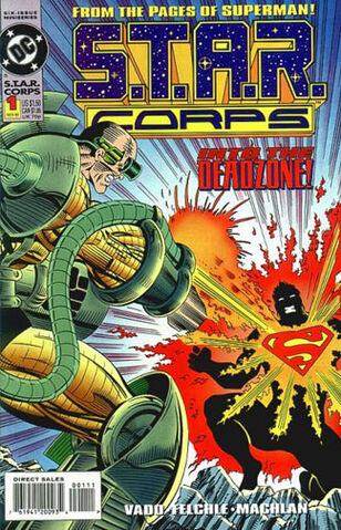 File:S.T.A.R. Corps Vol 1 1.jpg
