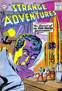 Strange Adventures 78
