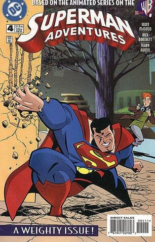 File:Superman Adventures Vol 1 4.jpg