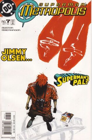File:Superman Metropolis Vol 1 7.jpg