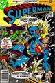 Superman v.1 315