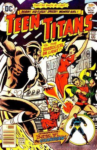 File:Teen Titans v.1 44.jpg