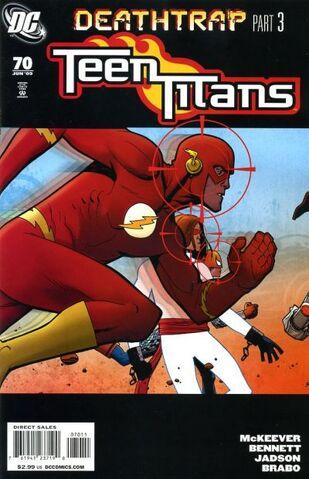 File:Teen Titans v.3 70.jpg