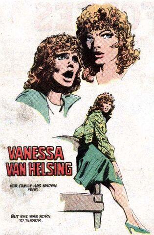 File:Vanessa van Helsing 002.jpg