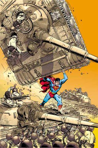 File:Adventures of Superman Vol 1 590 Textless.jpg
