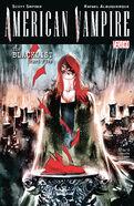 American Vampire Vol 1 32