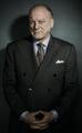 Carmine Falcone (Gotham)