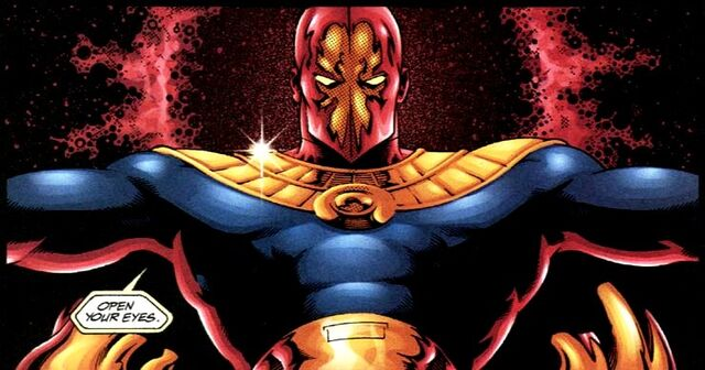File:Doctor Fate Hector Hall 023.jpg