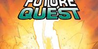 Future Quest Vol 1 4