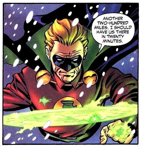 File:Green Lantern Alan Scott 0035.jpg