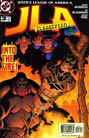 File:JLA Classified 3 001.jpg