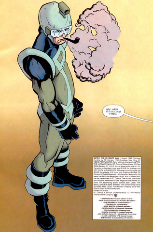 File:Piper New Earth.png