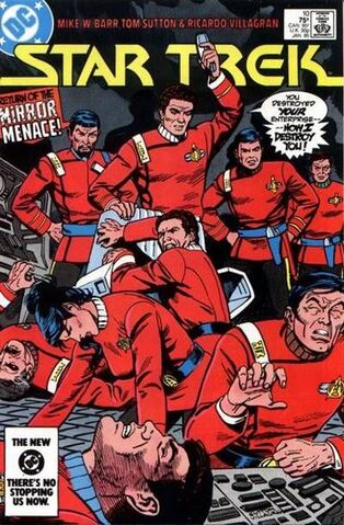 File:Star Trek Vol 1 10.jpg