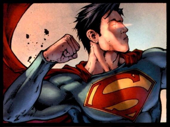 File:Superman Earth-1 003.jpg