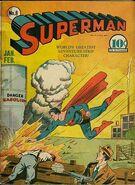 Superman v.1 8