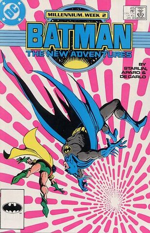 File:Batman 415.jpg