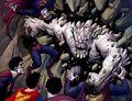 Bizarro Doomsday 001
