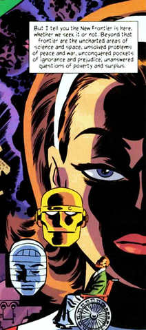File:Doom Patrol Earth-21.png