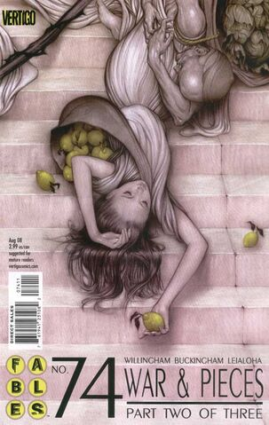 File:Fables Vol 1 74.jpg