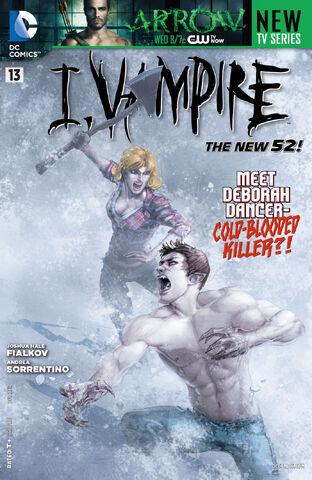 File:I, Vampire Vol 1 13.jpg