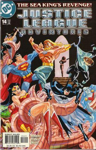 File:Justice League Adventures Vol 1 14.jpg