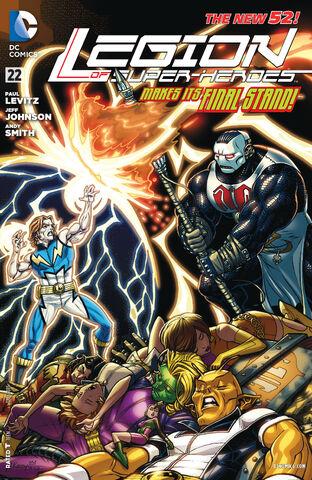 File:Legion of Super-Heroes Vol 7 22.jpg