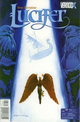 File:Lucifer Vol 1 36.jpg