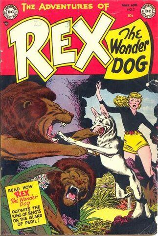 File:Rex the Wonder Dog 2.jpg