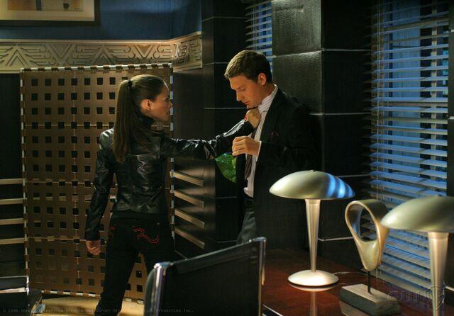 File:Smallville Episode Wrath 001.jpg