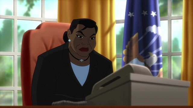 File:Amanda Waller Gods and Monsters 0001.jpg