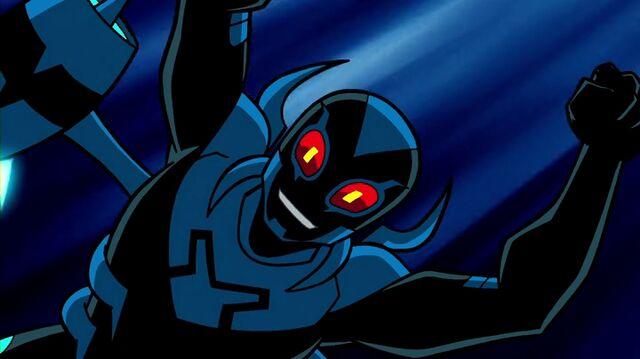 File:Blue beetle bb1.jpg