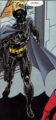File:Bruce Wayne Jr SBG.jpg