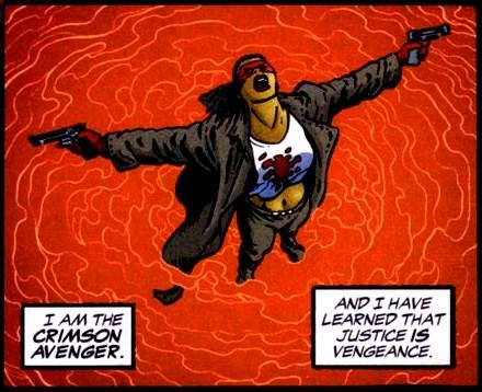 File:Crimson Avenger Jill Carlyle 0005.jpg