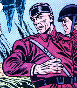 File:Doctor Death (Earth-X).png